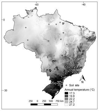 https://www.soil-journal.net/6/163/2020/soil-6-163-2020-f01