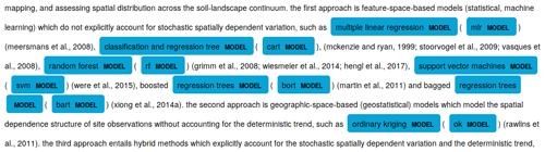 https://www.soil-journal.net/6/35/2020/soil-6-35-2020-f02