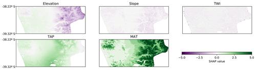 https://soil.copernicus.org/articles/6/389/2020/soil-6-389-2020-f08
