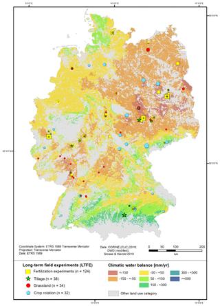 https://soil.copernicus.org/articles/6/579/2020/soil-6-579-2020-f04