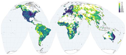 https://soil.copernicus.org/articles/7/217/2021/soil-7-217-2021-f03