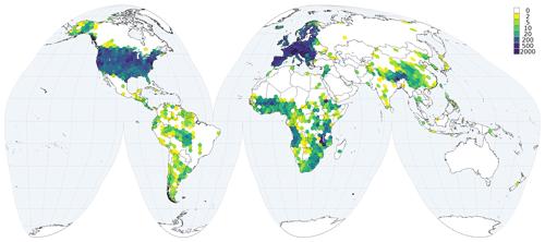 https://soil.copernicus.org/articles/7/217/2021/soil-7-217-2021-f04