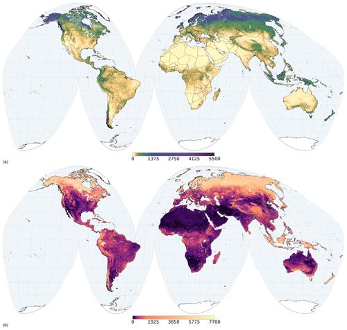 https://soil.copernicus.org/articles/7/217/2021/soil-7-217-2021-f07