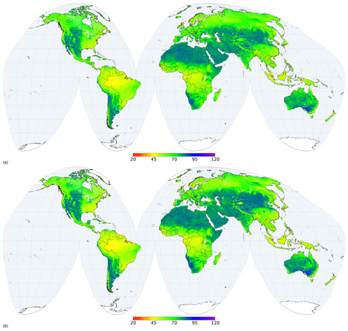 https://soil.copernicus.org/articles/7/217/2021/soil-7-217-2021-f10