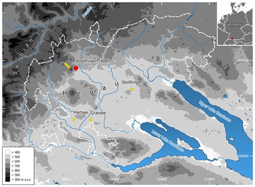 https://soil.copernicus.org/articles/7/269/2021/soil-7-269-2021-f01