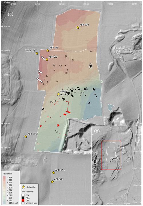 https://soil.copernicus.org/articles/7/269/2021/soil-7-269-2021-f02