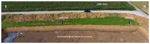 https://soil.copernicus.org/articles/7/269/2021/soil-7-269-2021-f03