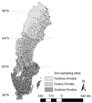 https://soil.copernicus.org/articles/7/377/2021/soil-7-377-2021-f01