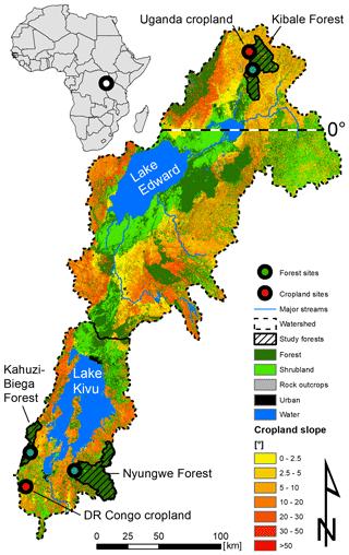https://soil.copernicus.org/articles/7/399/2021/soil-7-399-2021-f01