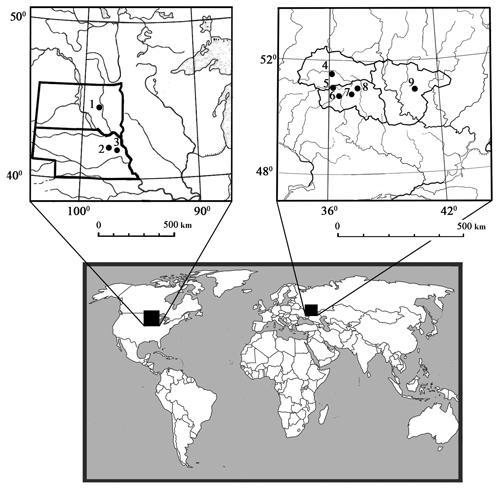 https://soil.copernicus.org/articles/7/415/2021/soil-7-415-2021-f01