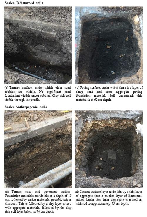 https://soil.copernicus.org/articles/7/661/2021/soil-7-661-2021-f07